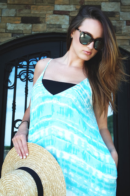 THE BEST DRESS FOR SUMMER | FASHION