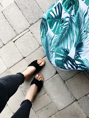 SUMMER MUST-HAVES ON SALE | fashion