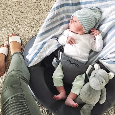 RAINY DAY LOUNGIN' | fashion + mom life